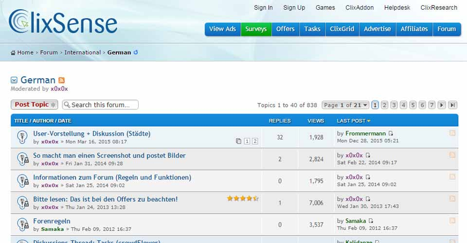 online umfrage geld verdienen paypal