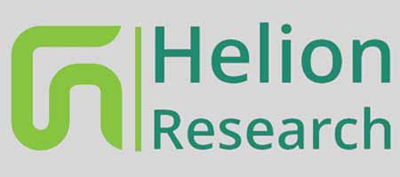 Helion Research