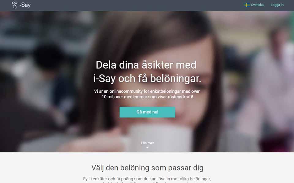 sociala nätverk webbplatser för dating